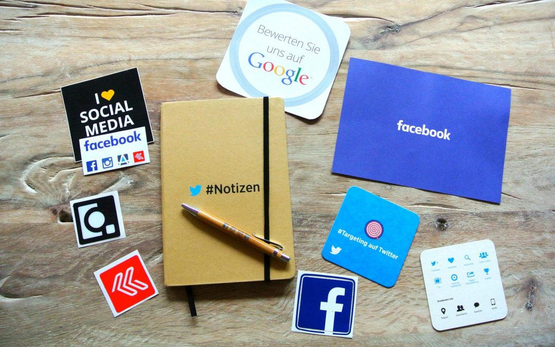 11 Handy Marketing Tools for Non-Profit Marketers