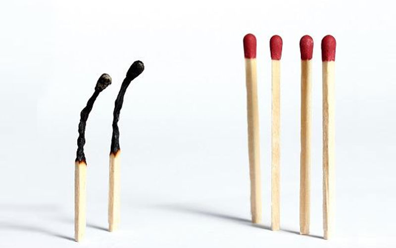 Dealing with Donor Burnout: What It Is and 3 Ways You Can Keep Your Connection Fresh