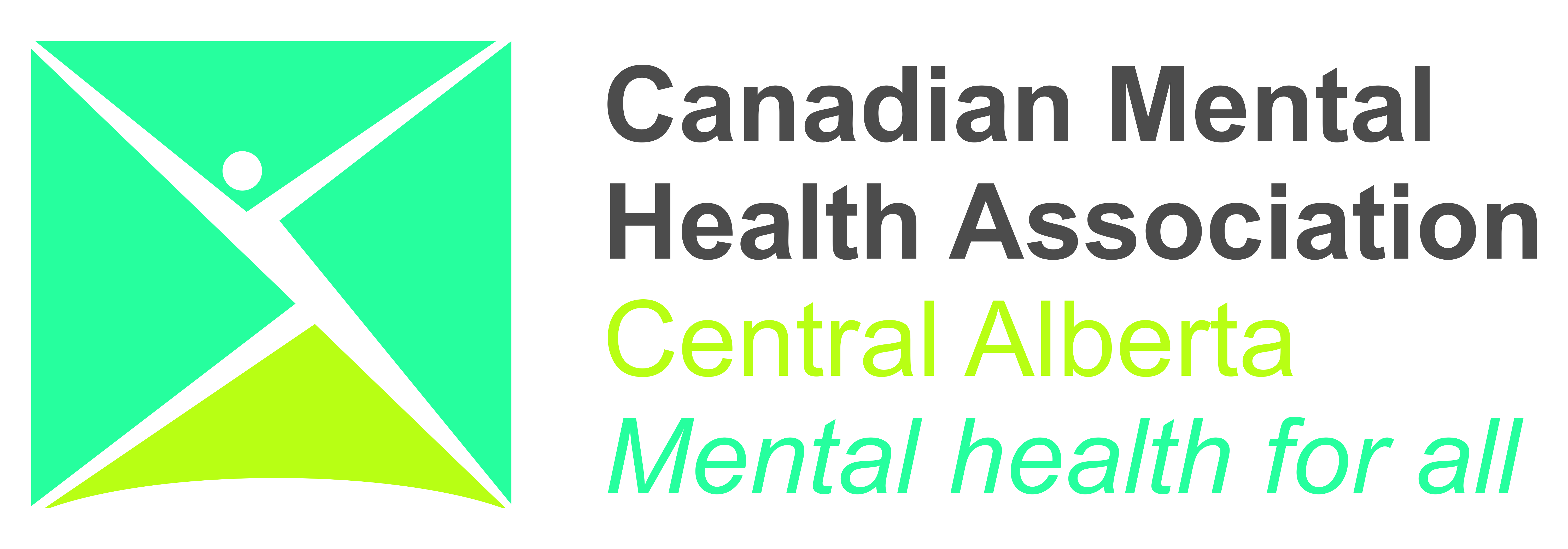 Canadian Health Association Logo