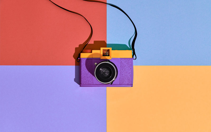 5 Simple Steps to Create a Memorable, Lasting Nonprofit Brand Using Instagram in 2020 and Beyond